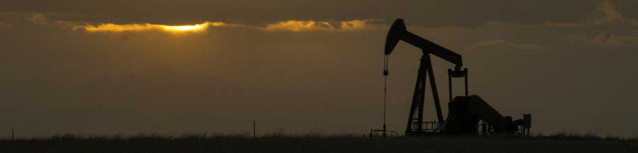 Oil & Gas Investing Tax Advantages